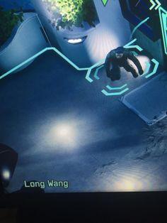12 Best Gamer name images in 2016   Name generator, Funny