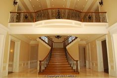 y staircase - Google Search