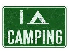 love camping - Google Search