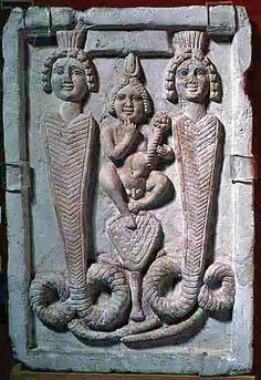 Renamed Serapis, Harpocrates and Isis---. by our kinfolks, the Minoan-Mycenean-Etruscan Greeks. Ancient Egyptian Art, Ancient Aliens, Ancient History, Art History, Ancient Goddesses, Gods And Goddesses, Ancient Mysteries, Ancient Artifacts, Egypt Museum