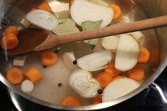 Aspikový dort nebo terina se šunkovými rolkami - Meg v kuchyni Dairy, Eggs, Cheese, Breakfast, Food, Morning Coffee, Meal, Egg, Essen