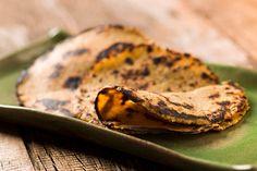 As receitas do Paladar Cozinha do Brasil 2015