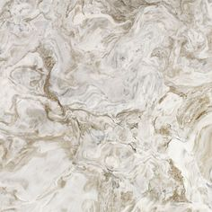 Lungomare - Encimeras de granito - Naturamia Collection® - Levantina