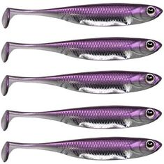 Ice Fishing Lures, Fishing Reels, Fishing Tackle, Fishing Tips, Soft Lure, Rockfish, Different Fish, Fish Scales