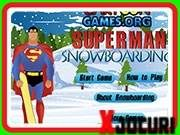 Frosted Flakes, Snowboard, Superman, Cereal, Breakfast Cereal, Corn Flakes