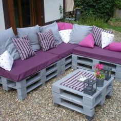 12 Easy Crate Style Furniture transformation ideas you can do for ...