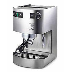Bezzera Espressomaschine