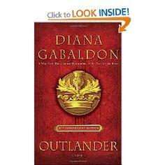 Outlander (series)