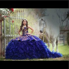 Spirited terminated quinceanera dress Request My Free quote today Mexican Quinceanera Dresses, Mariachi Quinceanera Dress, Quinceanera Ideas, Charro Dresses, Quince Dresses Mexican, Vestido Charro, 15 Dresses, Pageant Dresses, The Dress