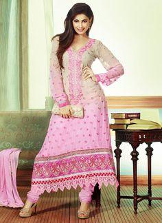 Indian Wardrobe is your ultimate destination for Fashionable ethnic women's clothes like Sarees, Salwar Kameez, Lehenga Sarees and Choli, Kurtis, Tunics and Salwar Suits. Pakistani Salwar Kameez, Shalwar Kameez, Churidar, Pakistani Dresses, Kurti, Indian Dresses Online, Indian Sarees Online, Designer Salwar Suits, Designer Dresses