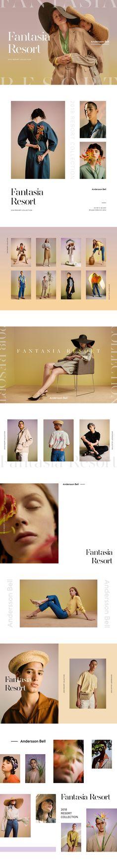 fashion background W , Website Design Layout, Homepage Design, Web Layout, Layout Design, Lookbook Layout, Lookbook Design, Fashion Web Design, Creer Un Site Web, Email Design Inspiration