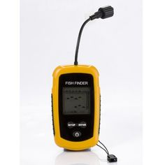 Fish Finder – Sonar Sensor Fish Finder Alarm Transducer at http://suliaszone.com/fish-finder-sonar-sensor-fish-finder-alarm-transducer/