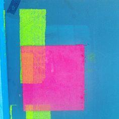 Cleaning screens..#simpleprintstudio #screenprinting #handprinted #tshirtprinters #bristol