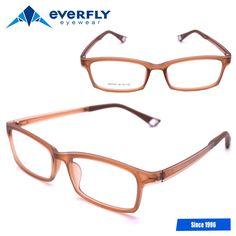 Italian designer brand fake glasses for children tr90 kids optical frames