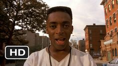 Do the Right Thing (5/10) Movie CLIP - Racist Stereotypes (1989) HD Watson More Snitches Watsons????