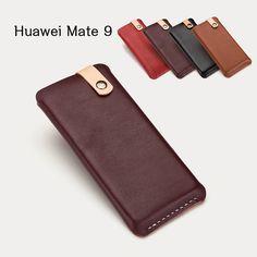 Huawei Mate 9 ケース ポーチ型 ホルスター メイト9 レザーケースmate9-998-jc-q61104 - IT問屋直営本店