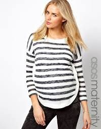 maternity work fashion - Google Search