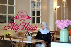 #hijabstyle #squareero #hijab #alifhijab