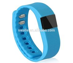 New Products 2015 Innovative Product Step Counter And Sleep Monitor Swalle Sport Bluetooth Gadgets - Buy Sport Bluetooth Gadgets,Sport Gadgets,Bluetooth Gadgets Product on Alibaba.com
