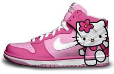 hello kitty things - Google Search