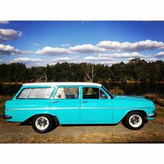 Holden Australia, Australian Cars, All Cars, Station Wagon, Muscle Cars, Vintage Cars, Dream Cars, Classic Cars, Bike