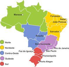 Cama & Café Brasil, Pousadas Rio de Janeiro, b&b São Paulo – Bed & Breakfast Brasil - BBrasil