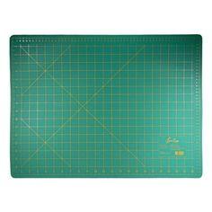 Tapis de découpe - 60x45cm
