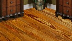 Very cool eco friendly flooring - Strand Woven Poplar - Desert Canyon - ECOfusion is the manufacturer Eco Friendly Flooring, Basement Inspiration, Furniture Factory, Kitchen Redo, Bamboo Products, Hardwood Floors, Recycling, Sweet Home, Factories