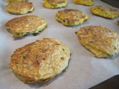 ... Squash recipes on Pinterest | Summer squash recipes, Summer squash and