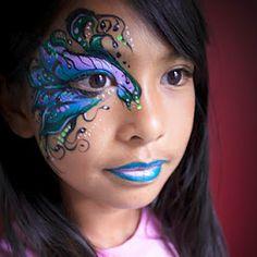 Girly Design by Rochelle Midro