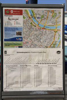 WL tram stop wayfinding Schwedenplatz 3 Transport Public, Transport Map, Info, Sign Design, Planer, Indoor Outdoor, Transportation, Signs, Sign