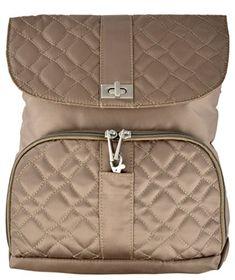 Travelon Anti-Theft Flap-Front Cross-body Bag - $46.95 #travelaccessories #travelaccessory #travel