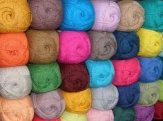 Sockenwolle Aktiv 4-fach France