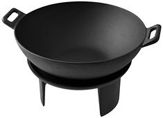 Home Wok Ghisa C/Stand Cm 25 antracite Home https://www.amazon.it/dp/B00F44N0M2/ref=cm_sw_r_pi_dp_x_siWwybWAXQNWH