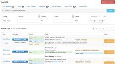 #poisnet · Teklif yenileme/güncelleme süreci nasıl işler? | http://entegrex.poisnet.net/