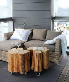 166 Firewood, Texture, Crafts, Design, Surface Finish, Woodburning, Manualidades, Handmade Crafts, Diy Crafts