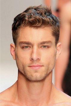 best man short hair - 2014 Best Short Hairstyles for Men Ideas – Mens Haircuts 2014