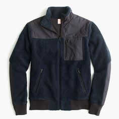Choosing The Right Men's Leather Jackets – Revival Clothing Mens Fleece Jacket, Fleece Jackets, Men's Jackets, Revival Clothing, The Right Man, J Crew Men, Tailored Suits, Jacket Style, Man Jacket