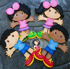 Kids Crafts, Foam Crafts, Diy And Crafts, Arts And Crafts, Paper Crafts, Class Decoration, School Decorations, Classroom Walls, Classroom Decor