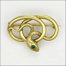 Image result for art nouveau gold