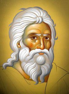 William Blake Art, Sculptures, Lion Sculpture, Byzantine Icons, Fairy Doors, Art Icon, Orthodox Icons, Religious Art, Hair Designs
