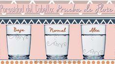 La Porosidad del Cabello / Cómo escoger los productos adecuados | Cuidar de tu belleza es facilisimo.com