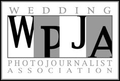New blog post: I'm a member of the Wedding Photojournalist Association. Hit the link to learn more. Thanks. Thomas.