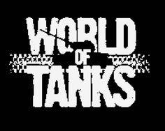 «world of tanks»