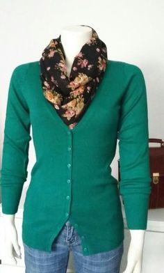 Chaqueta de punto marca Shana Sweaters, Fashion, Sweatshirts, Jackets, Knit Cardigan, Woman Clothing, Dots, Women, Moda