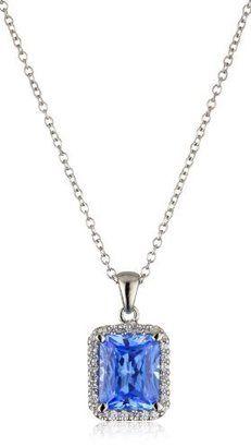 Swarovski - MYIA PASSIELLO Necklace - $99.00 - Click on the image to shop now