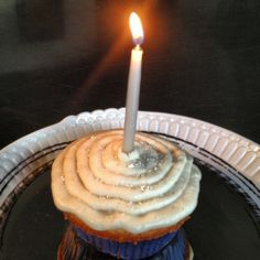 Magnolia Bakery Cupcake recipe