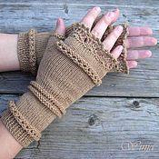 Магазин мастера Winja: варежки, митенки, перчатки, шали, палантины, женские сумки, шарфы и шарфики, комплекты аксессуаров