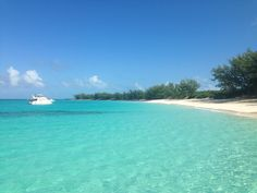 Rose island-The Bahamas-paradise on earth!