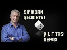 Matematik Geometri Yapamayanlar Toplansın - YouTube Math, Geometri, Youtube, Fictional Characters, Fantasy Characters, Early Math, Math Resources, Youtubers